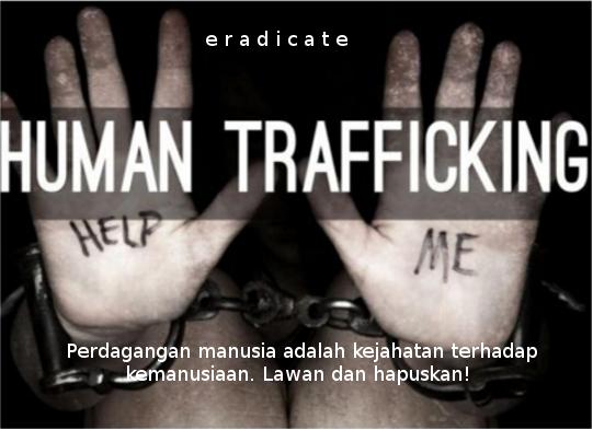 eradicate-human-trafficking