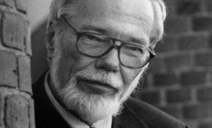 Teolog Pasca-liberalisme telah berpulang, tinggalkan warisan kerja teologi dan praktek iman